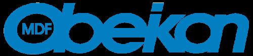 Logos-Obeikan-2012-azul-codeOK