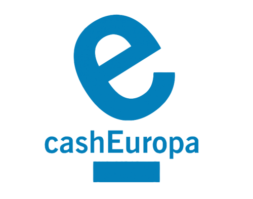 logo-cash-europa