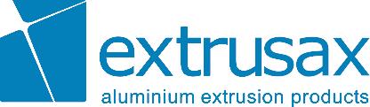 logo-extrusax