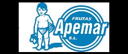 logo-frutas-apemar