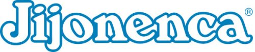 logo-jijonenca
