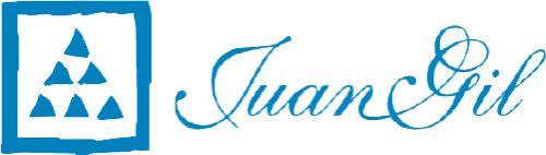 logo-juan-gil