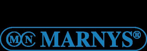 logo-marnys