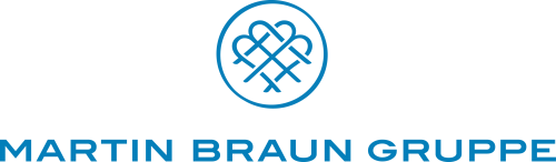 logo-martin-braun