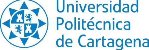 logo-upct